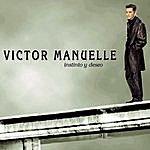 Victor Manuelle Instinto Y Deseo