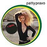 Patty Pravo Patty Pravo - I Miti