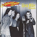 Glenn Miller & His Orchestra The Chesterfield Broadcasts, Volume 1