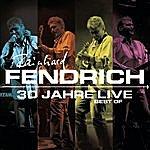 Rainhard Fendrich 30 Jahre Live: Best Of