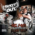 Shot Out 15/10 (Parental Advisory)