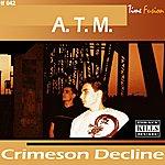 ATM Crimeson Decline