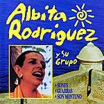 Albita Rodriguez Albita Rodriguez Y Su Grupo