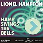 Lionel Hampton Hamp Swings The Bell