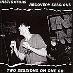 Instigators Recovery Sessions
