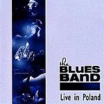 Blues Live In Poland