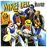 Blues Wire Less
