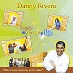 Danny Rivera Regalo De Amor Y Paz