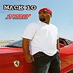 Mack 10 So Sharp (Feat. Lil' Wayne, Jazze Pha, & Rick Ross) (Single)