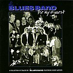 Blues Be My Guest