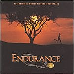 Gavin Greenaway Endurance: Original Motion Picture Soundtrack