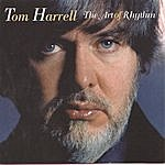 Tom Harrell The Art Of Rhythm