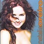 Natalia Oreiro Natalia Oreiro