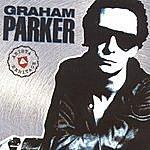 Graham Parker Master Hits