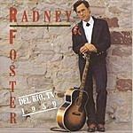 Radney Foster Del Rio, TX 1959