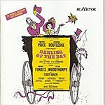 Vincent Price Darling Of The Day: Original Broadway Cast Recording (Remastered)