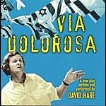 David Hare Via Dolorosa