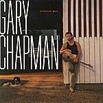 Gary Chapman Everyday Man