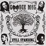 Goodie Mob Still Standing
