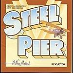 David Loud Steel Pier