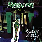 Marillion Recital Of The Script (Live At The Hammersmith Odeon, 18/4/83) (2009 Remaster)