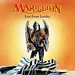 Marillion Live From Loreley (2009 Remaster)
