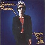 Graham Parker Squeezing Out Sparks + Live Sparks