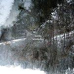 Doves Winter Hill (3-Track Maxi-Single)