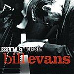 Bill Evans Essential Standards: Bill Evans