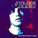 Julien Clerc Des Jours Entiers À T'aimer