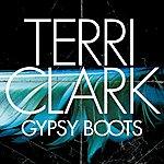 Terri Clark Gypsy Boots