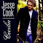 Jesse Cook Cecilia (Feat. Jeremy Fisher)