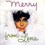 Lena Horne Merry From Lena