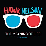 Hawk Nelson Meaning Of Life