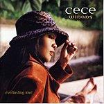 CeCe Winans Everlasting Love