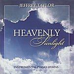 Jeffrey Taylor Heavenly Sunlight
