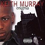 Keith Murray Enigma (Parental Advisory)