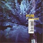 Hum Downward Is Heavenward
