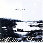Million Dead A Song To Ruin (Deluxe Edition)
