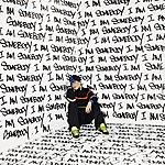 Diam's I Am Somebody (2-Track Single)