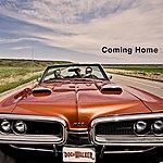 Doc Walker Coming Home (Single)