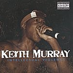 Keith Murray Intellectual Violence