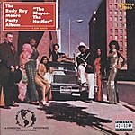 Rudy Ray Moore The Player The Hustler