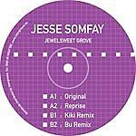 Jesse Somfay Jewelsweet Grove