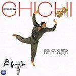 Chichi Peralta Pa' Otro La 'o