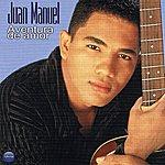Juan Manuel Aventura De Amor