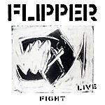 Flipper Fight