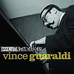 Vince Guaraldi Essential Standards: Vince Guaraldi