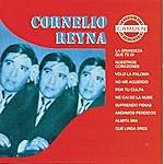 Cornelio Reyna La Coleccion Del Siglo
