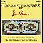 Juan Gabriel 10 De Los Grandes De Juan Gabriel